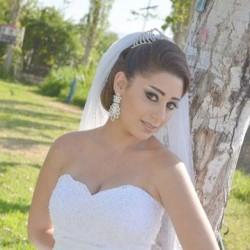 سبوزا بيلا-فستان الزفاف-بيروت-4