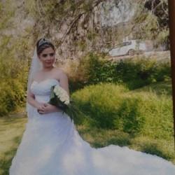 سبوزا بيلا-فستان الزفاف-بيروت-2