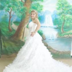سبوزا بيلا-فستان الزفاف-بيروت-5