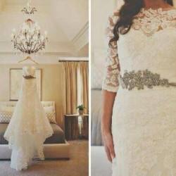 اس واي ويدينج دريسيز-فستان الزفاف-بيروت-2