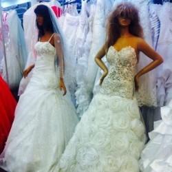 اس واي ويدينج دريسيز-فستان الزفاف-بيروت-6