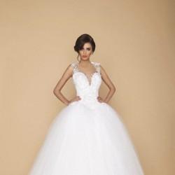 اس واي ويدينج دريسيز-فستان الزفاف-بيروت-1