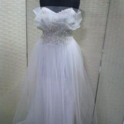 فساتين اكس اكس-فستان الزفاف-دبي-5