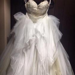 فساتين اكس اكس-فستان الزفاف-دبي-2