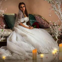 روزالينا لتصميم الأزياء-فستان الزفاف-دبي-1