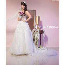 روزالينا لتصميم الأزياء-فستان الزفاف-دبي-3
