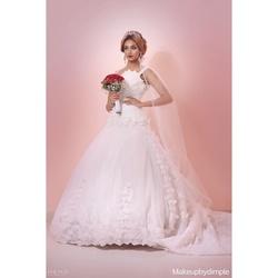 روزالينا لتصميم الأزياء-فستان الزفاف-دبي-4