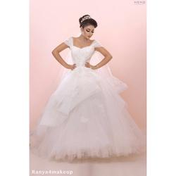 روزالينا لتصميم الأزياء-فستان الزفاف-دبي-2