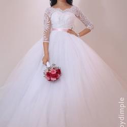 روزالينا لتصميم الأزياء-فستان الزفاف-دبي-5