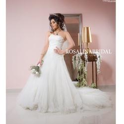روزالينا لتصميم الأزياء-فستان الزفاف-دبي-6