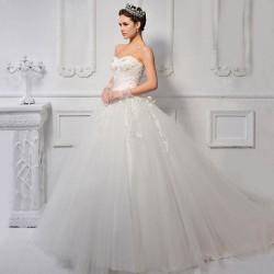 جوري للأزياء-فستان الزفاف-أبوظبي-1