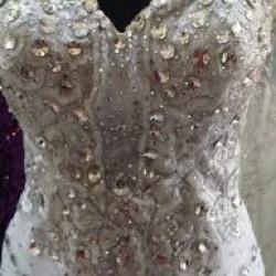 جوري للأزياء-فستان الزفاف-أبوظبي-2