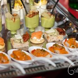 Traiteur de bon goût-Traiteur-Tunis-4