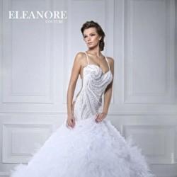 اليانور كوتور-فستان الزفاف-بيروت-6