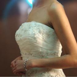 أوتيكا لفساتين الأعراس-فستان الزفاف-دبي-2