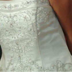 أوتيكا لفساتين الأعراس-فستان الزفاف-دبي-3