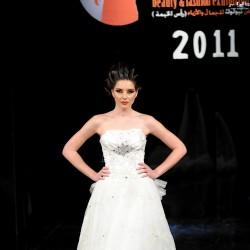 موزجان هوت كوتور-فستان الزفاف-دبي-1