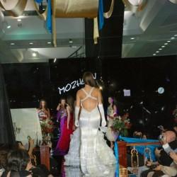 موزجان هوت كوتور-فستان الزفاف-دبي-2