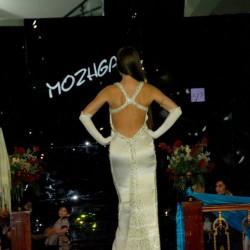موزجان هوت كوتور-فستان الزفاف-دبي-5