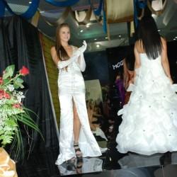 موزجان هوت كوتور-فستان الزفاف-دبي-3