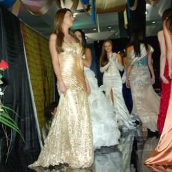 موزجان هوت كوتور-فستان الزفاف-دبي-4