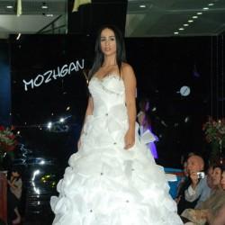 موزجان هوت كوتور-فستان الزفاف-دبي-6