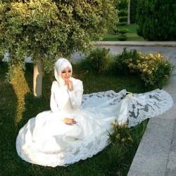عدن كوتور-فستان الزفاف-بيروت-4