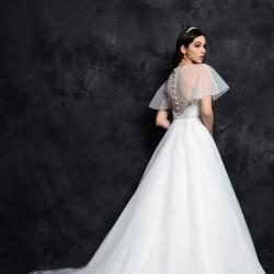 عدن كوتور-فستان الزفاف-بيروت-1