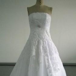 عدن كوتور-فستان الزفاف-بيروت-5