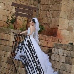 عدن كوتور-فستان الزفاف-بيروت-3
