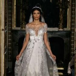 ١٠٠١ هوت كوتور-فستان الزفاف-دبي-2
