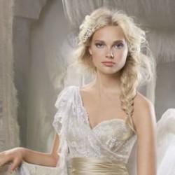 ١٠٠١ هوت كوتور-فستان الزفاف-دبي-1