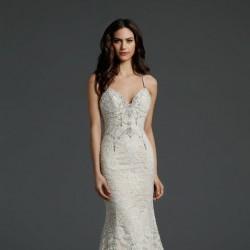 ١٠٠١ هوت كوتور-فستان الزفاف-دبي-3