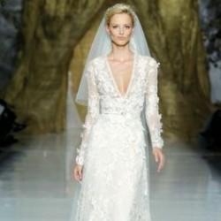 ١٠٠١ هوت كوتور-فستان الزفاف-دبي-4