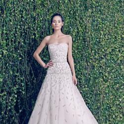 ١٠٠١ هوت كوتور-فستان الزفاف-دبي-5