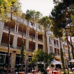 فندق بوا دو بولون-الفنادق-بيروت-2