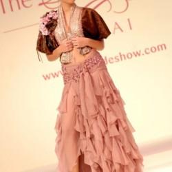 أزياء قصر الملكة-فساتين سهرة وخطوبة-أبوظبي-5