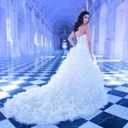 افراح بلازا-فستان الزفاف-بيروت-6