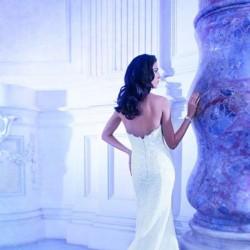 افراح بلازا-فستان الزفاف-بيروت-3