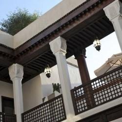 Bellamane Ryad Spa-Hôtels-Marrakech-6