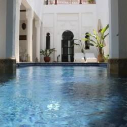 Bellamane Ryad Spa-Hôtels-Marrakech-4