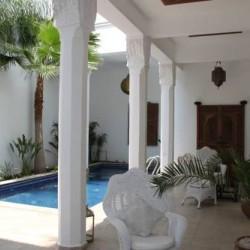 Bellamane Ryad Spa-Hôtels-Marrakech-3