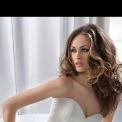 دايلي فاشن-فستان الزفاف-بيروت-4