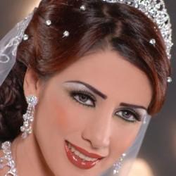 زيما صالون و سبا-مراكز تجميل وعناية بالبشرة-القاهرة-1