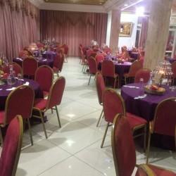 LES DELICES DE FOLLA-Restaurants-Tunis-3