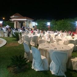 LES DELICES DE FOLLA-Restaurants-Tunis-2