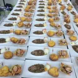 LES DELICES DE FOLLA-Restaurants-Tunis-6