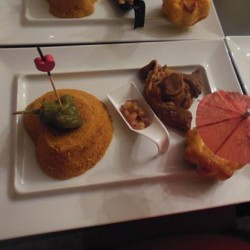 LES DELICES DE FOLLA-Restaurants-Tunis-4