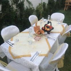 مسرات فله-المطاعم-مدينة تونس-1