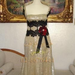 حراير كوتور للأزياء-فستان الزفاف-أبوظبي-3